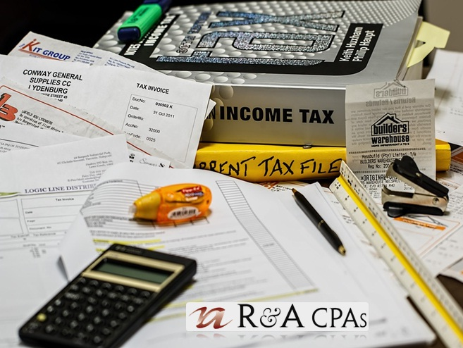tax-services-in-tucson-az